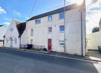 Thumbnail 1 bed flat to rent in Islington, Trowbridge, Wiltshire