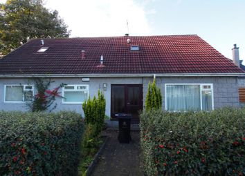 Thumbnail 4 bed detached house to rent in Springfield Road, Aberdeen