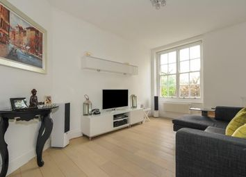 Thumbnail 1 bedroom flat for sale in Grove End House, St Johns Wood NW8,