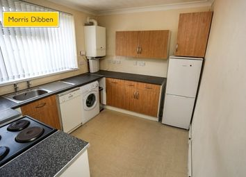 Thumbnail 2 bed flat to rent in Hyde Park Road, Southsea