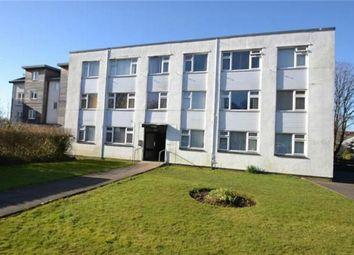 Thumbnail 2 bed flat to rent in Llanishen Court, Llanishen, Cardiff, South Glamorgan