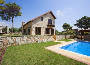 Thumbnail 4 bed detached house for sale in Souni-Zanakia, Limassol, Cyprus