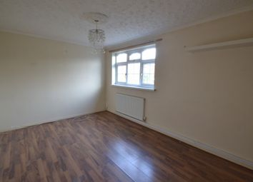Thumbnail 2 bed terraced house to rent in Berkley Close, Bentley, Walsall