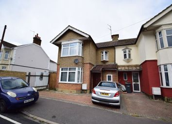 4 bed semi-detached house for sale in Mansfield Road, Luton LU4