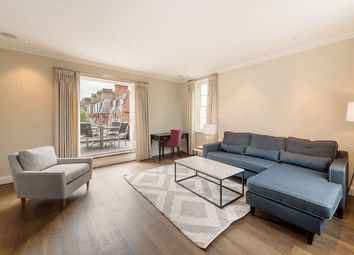 Thumbnail 2 bed flat to rent in York House, Chelsea