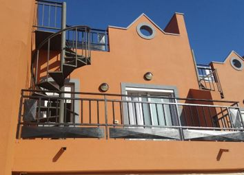 Thumbnail 2 bed apartment for sale in Costa Adeje, El Duque, Spain