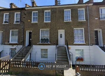 1 bed maisonette to rent in Vernon Street, West Kensington W14