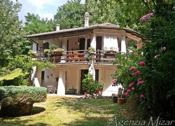 Thumbnail 3 bed cottage for sale in Via Gaggio, Fontanelice, Bologna, Emilia-Romagna, Italy