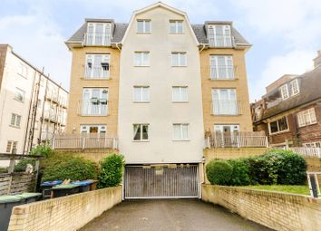 Thumbnail 2 bed flat to rent in Anerley Park, Anerley