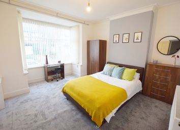 3 bed shared accommodation to rent in Cadbury Road, Moseley, Birmingham B13
