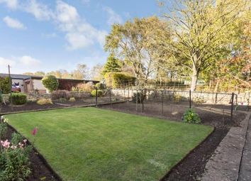 Oldfield Road, Stannington, Sheffield, South Yorkshire S6