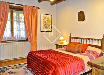 Thumbnail 3 bed apartment for sale in Andorra, Grandvalira Ski Area, And3625
