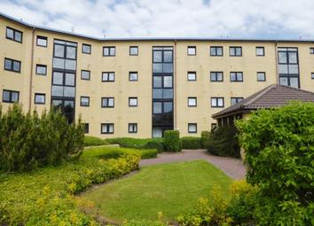 Thumbnail 1 bed flat to rent in 62 Mavisbank Gardens, Festival Park, Glasgow, 1Hn