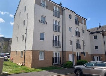 2 bed flat for sale in Ash Place, Palmer Court, Bishopbriggs, Glasgow G64
