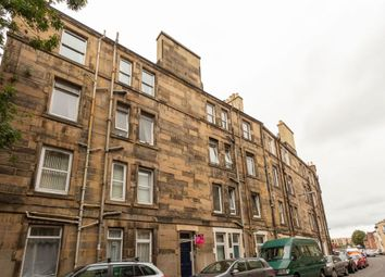 Thumbnail 1 bed flat for sale in Waverley Park, Edinburgh