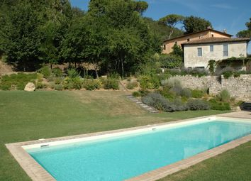 Thumbnail 2 bed country house for sale in Rancale, Umbertide, Perugia, Umbria, Italy