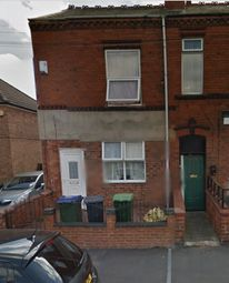 Thumbnail 1 bedroom flat to rent in Lily Street, West Bromwich