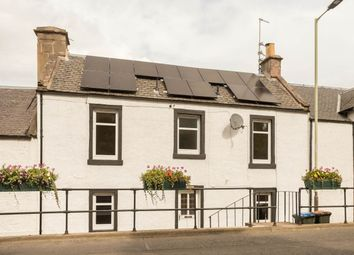 Thumbnail 4 bed property for sale in Back Dykes, Abernethy, Perth