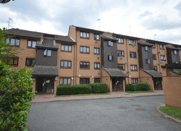 Thumbnail 2 bed flat for sale in Laymarsh Close, Belvedere