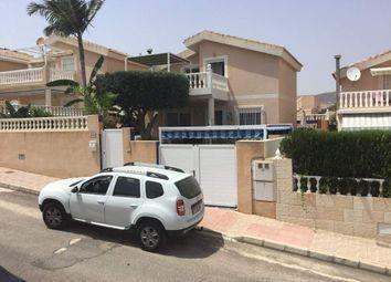 Thumbnail 3 bed villa for sale in El Alamillo, Murcia, Spain