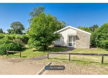 Thumbnail 2 bed bungalow to rent in Stringers Hill, Pytchley, Kettering