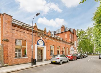 Thumbnail 4 bed terraced house for sale in Chipstead Street, Fulham