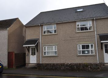 Thumbnail 1 bed flat to rent in Newland Street, Coleford, Glos