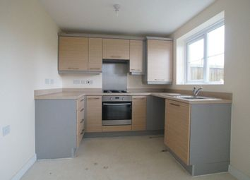 Thumbnail 3 bed property to rent in Weavers Avenue, Frizington