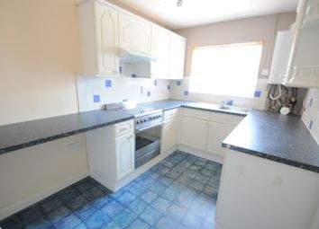 Thumbnail 2 bed bungalow for sale in Astral Gardens, Hull, North Humberside