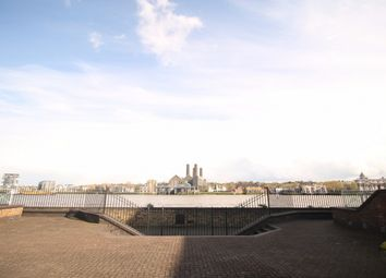Thumbnail 3 bed flat for sale in Cumberland Mills, Off Saunderness Road, Isle Of Dogs