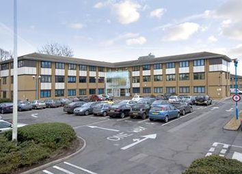 Thumbnail Office to let in Part Ground Floor, Compass House, Vision Park, Histon, Cambridge, Cambridgeshire