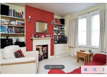 1 bed maisonette to rent in Aylesbury Road, London SE17