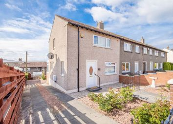 Thumbnail 2 bed semi-detached house for sale in Lomond Crescent, Dunfermline