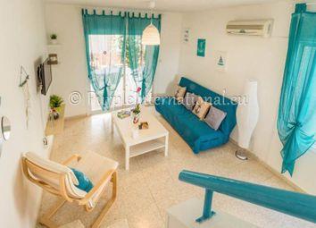 Thumbnail 2 bed villa for sale in Meneou, Kiti, Cyprus