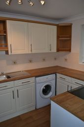 Thumbnail 1 bedroom flat to rent in Gilman Road, Norwich