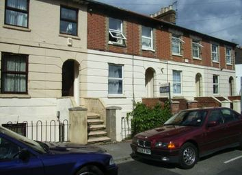 Thumbnail 1 bedroom flat to rent in Norwood Road, Reading