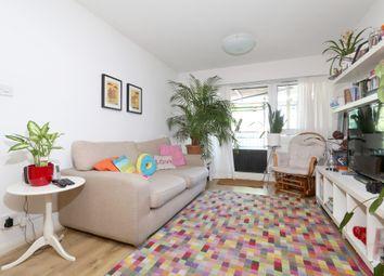 Thumbnail 1 bed flat to rent in Highbury Grove, Highbury, London