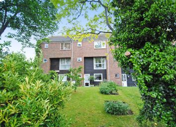 Thumbnail 4 bedroom town house for sale in Beechcroft, Dorchester-On-Thames, Wallingford