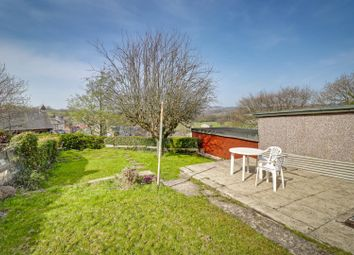 St. Andrews Close, Rodley, Leeds LS13