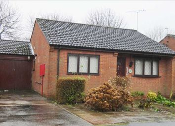 2 bed detached bungalow for sale in Mountbatten Close, Bottesford, Scunthorpe DN16