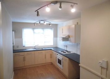 Thumbnail 3 bed flat to rent in Charis Court, Eaton Road, Hove