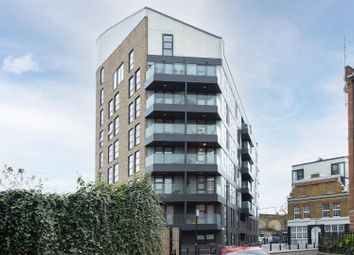 Thumbnail 2 bed flat to rent in Esker Place, London