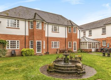 Thumbnail 2 bed flat for sale in Henley-On-Thames, South Oxfordshire