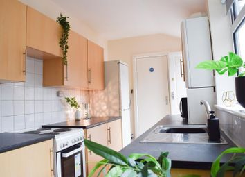 Room to rent in Spital Street, Lincoln LN1