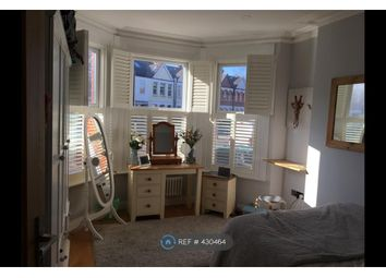 Thumbnail Room to rent in Willingdon Road, London