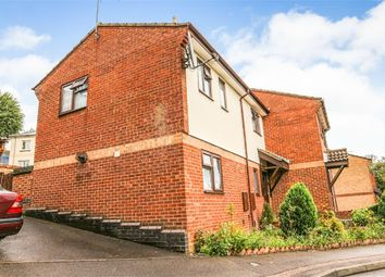 Thumbnail 3 bed semi-detached house for sale in Western Road, Aldershot, Hampshire