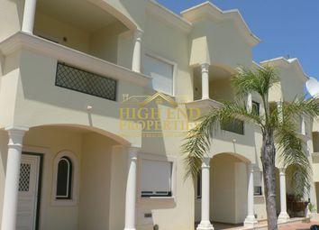 Thumbnail 3 bed villa for sale in Patroves, Albufeira E Olhos De Água, Albufeira, Central Algarve, Portugal