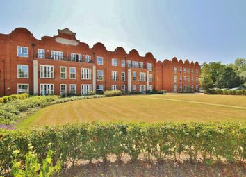 Thumbnail 2 bed flat to rent in Gresham Park Road, Old Woking, Surrey