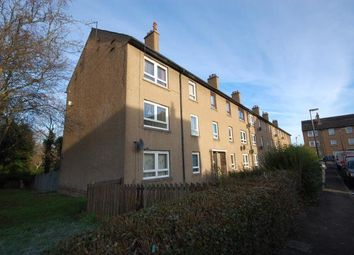 Thumbnail 2 bedroom flat to rent in Balunie Crescent, Dundee