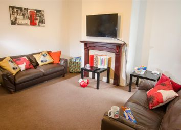 Thumbnail 3 bed property to rent in Bridge Road, Lancaster